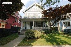 865 EAST 21ST ST, Ditmas Park