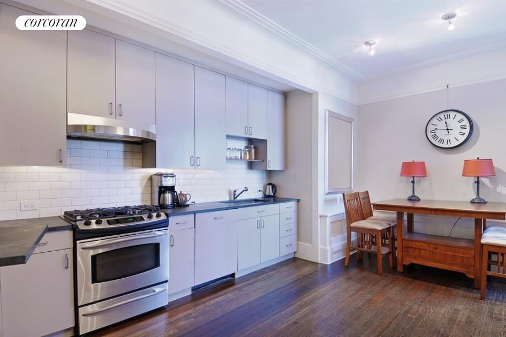 545 West 111th Street, Apt. 4L, Morningside Heights