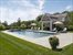 1 Farrell Court, Pool/Guest House