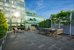 500 Greenwich Street, 501/502, Common Roof Deck