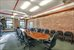 500 Greenwich Street, 501/502, Conference Room