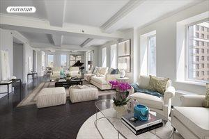 502 Park Avenue, Apt. PH28, Upper East Side