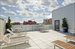 48-21 5th Street, 5F, Common Roofdeck