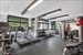48-21 5th Street, 5F, Fitness Center