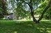 25 Harrison Street, .38 acre in the village--room for pool house and pool