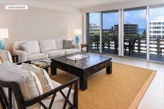 130 Sunrise Avenue 503, Palm Beach