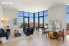500 Waverly Avenue, Apt. PH-2, Clinton Hill