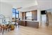 500 Waverly Avenue, PH-2, Kitchen