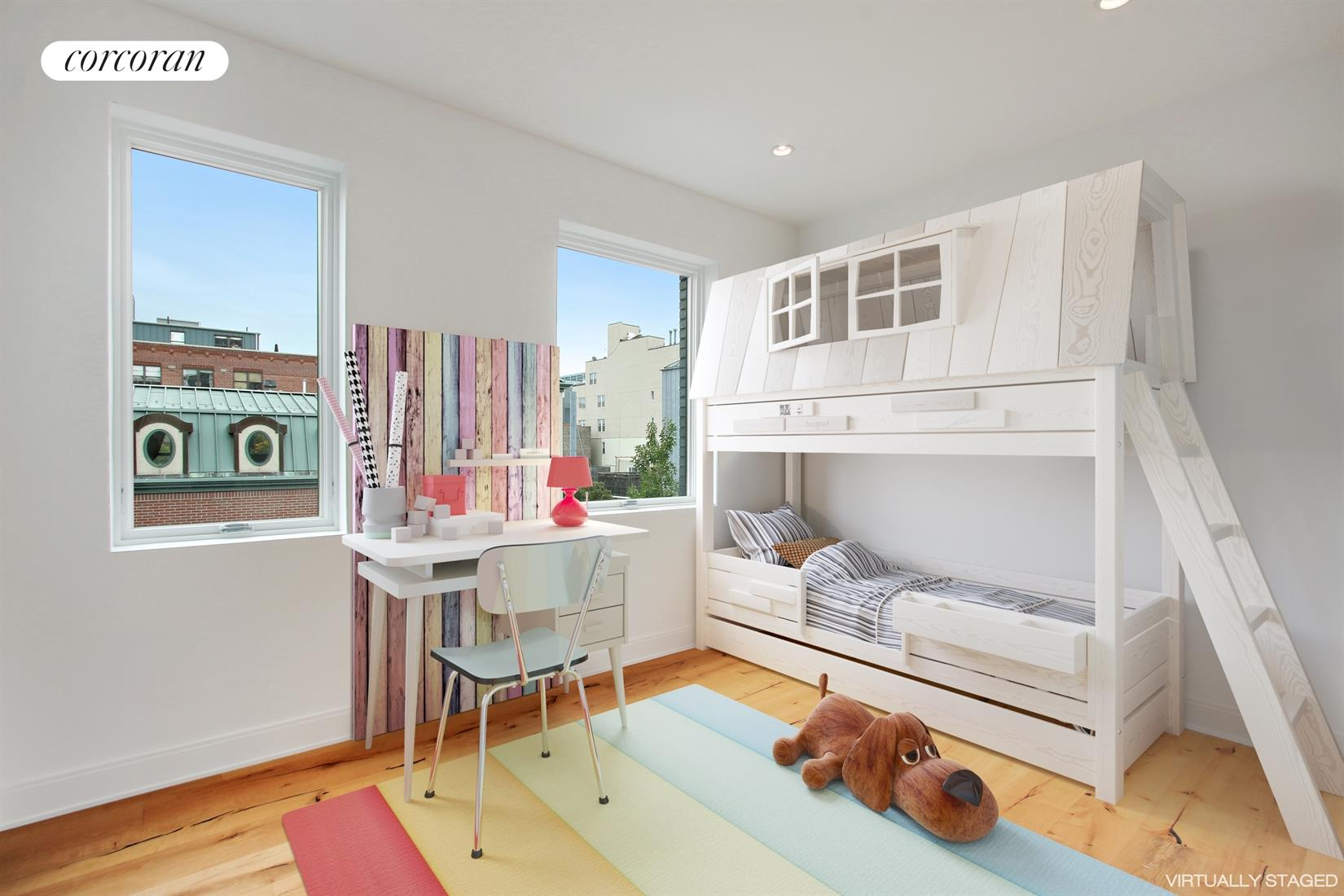 Corcoran, 43 Dean Street, Boerum Hill Real Estate, Brooklyn For Sale ...