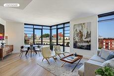500 Waverly Avenue, Apt. 5C, Clinton Hill