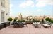 795 Fifth Avenue, 21, Outdoor Space