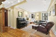 255 West 98th Street, Apt. 6B, Upper West Side
