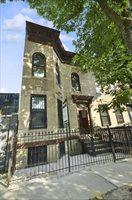 192 Moffat Street, Bushwick