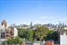 315 Gates Avenue, 6S, Two exposures feature both Manhattan...