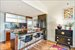 30 Bayard Street, 6B, Kitchen