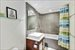 30 Bayard Street, 6B, Bathroom