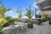 30 Bayard Street, 6B, Outdoor Space