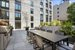 500 Waverly Avenue, PH-1, View