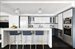 21 East 61st Street, 12E, Kitchen