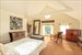 6 Moriches Avenue, Master Suite