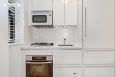 230 Riverside Drive, Apt. 4K, Upper West Side