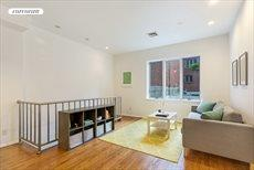 392 14th Street, Apt. 1B, Park Slope