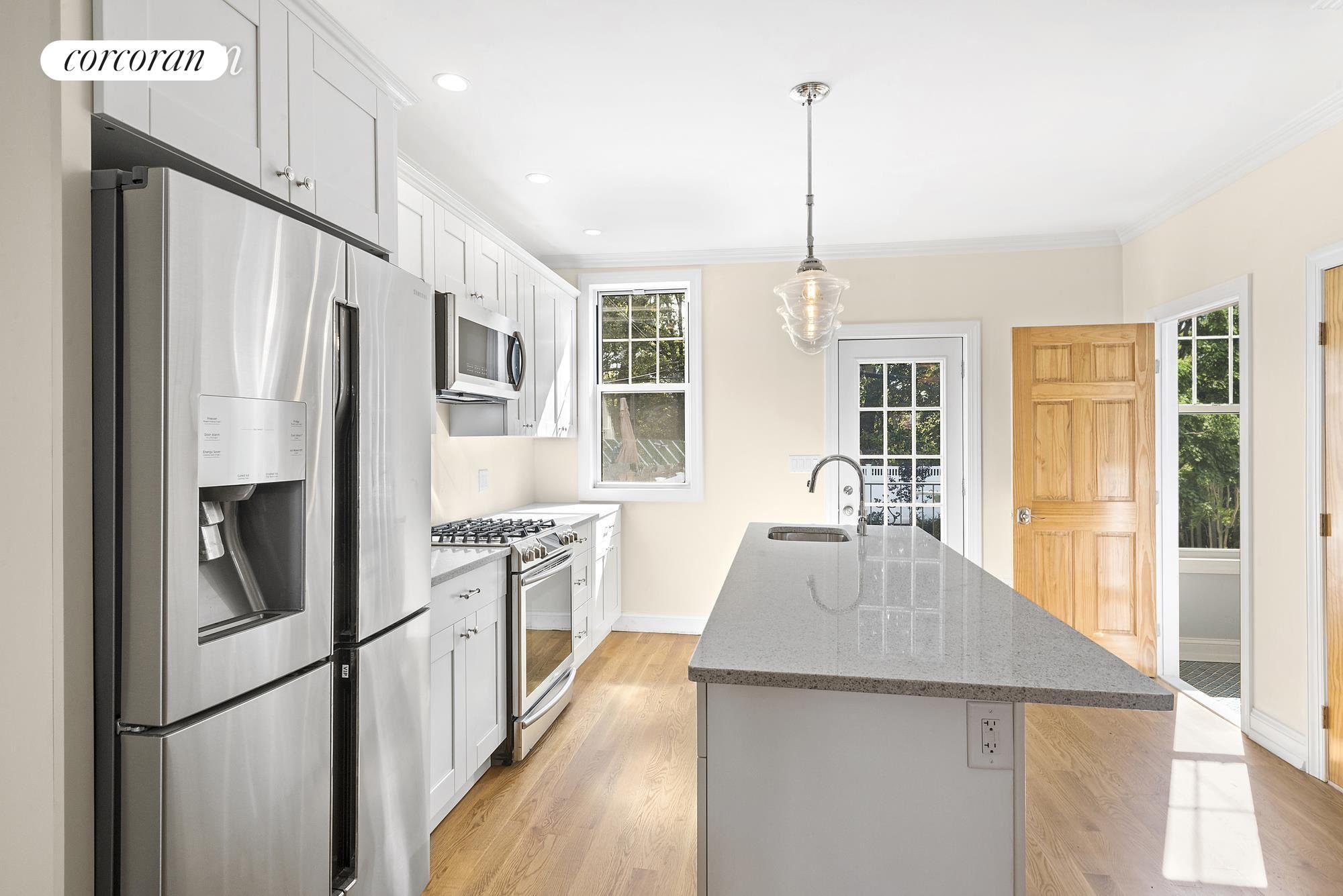 Corcoran, 27 East 4th Street, Windsor Terrace Real Estate, Brooklyn ...