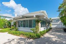 141 Chilean Avenue, Palm Beach