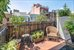 216 Eckford Street, 3A, Outdoor Space