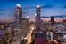 200 East 62nd Street, 29AB, View