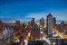 200 East 62nd Street, 29D, View