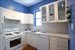191 Saint Marks Avenue, 3E, Kitchen
