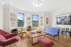 250 Riverside Drive, Apt. 53, Upper West Side