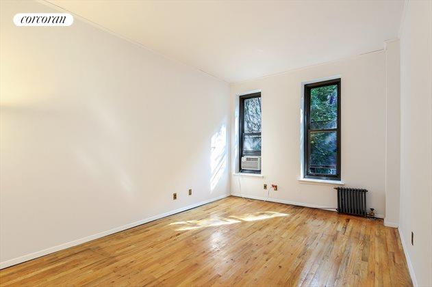 418 West 46th Street, Apt. 2C, Clinton