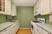 418 West 46th Street, 2C, Kitchen