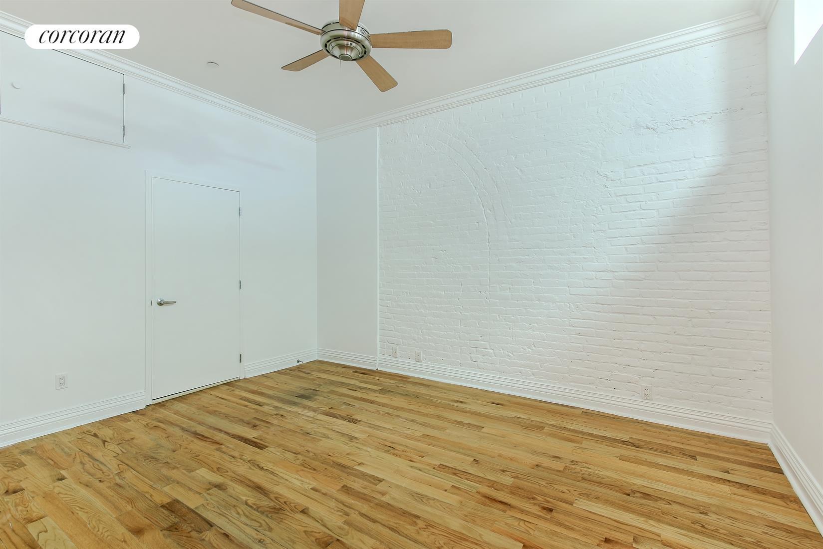 Corcoran, 25 MURRAY ST, Apt. 4G, Tribeca Rentals, Manhattan Rentals ...
