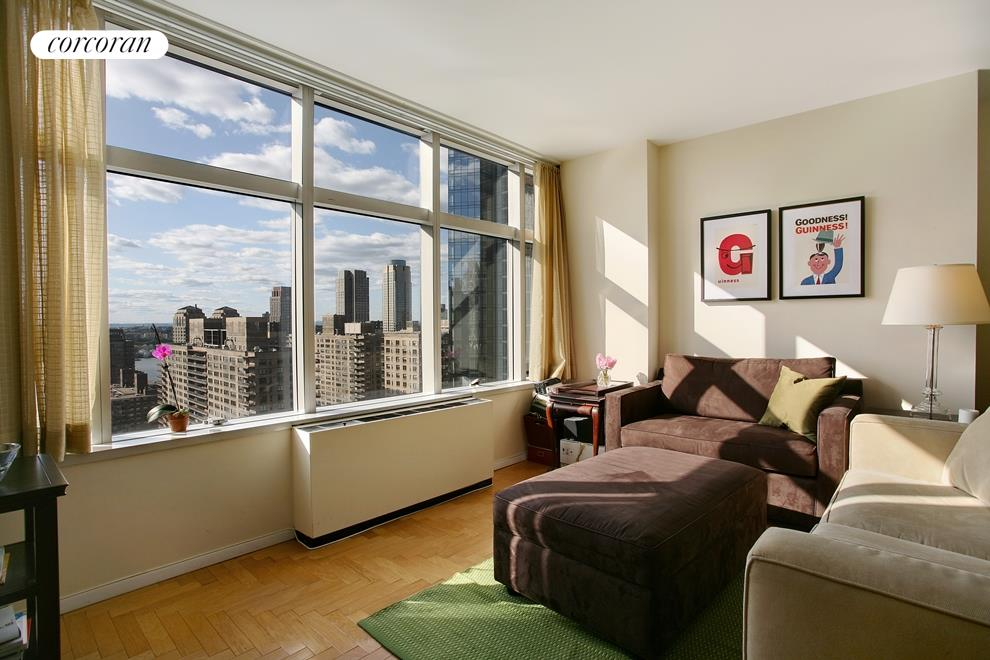 160 West 66th Street, Apt. 30A, Upper West Side