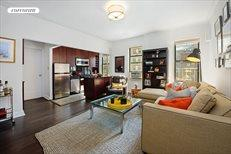 333 East 80th Street, Apt. 6D, Upper East Side