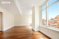 2150 Broadway, Apt. 10G, Upper West Side