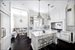 829 Park Avenue, PH, Other Listing Photo