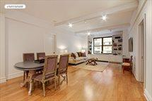 12 West 72nd Street, Apt. 4BC, Upper West Side