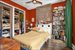 252 Greene Avenue, 3B, Bedroom