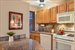 175 West 93rd Street, 1G, Kitchen