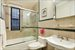 175 West 93rd Street, 1G, Bathroom