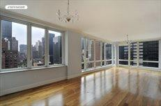 250 East 53rd Street, Apt. 2001, Midtown East