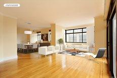 22 West 66th Street, Apt. 14 FL, Upper West Side