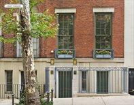 175 East 64th Street, Upper East Side