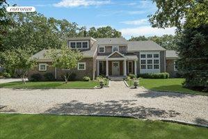 22 Spring Lane, Sag Harbor