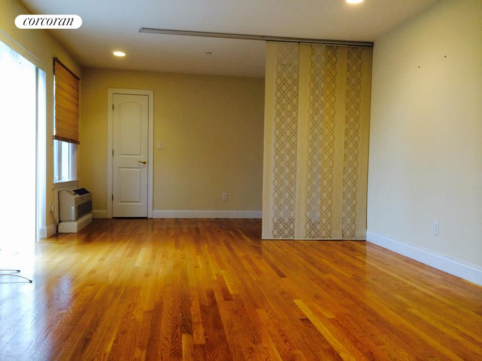23-25 31st Avenue, Apt. 7B, Astoria