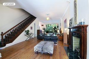 152 East 62nd Street, Upper East Side